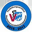 Fortbildungszertifikat_BayrischeLandestieraerztekammer_2015-2017