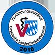 Fortbildungszertifikat_BayrischeLandestieraerztekammer_2018